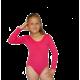 Costum gimnastica, cod: G3-01