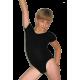 Costum gimnastica, cod: G3-03