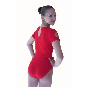 Costum gimnastica, cod: G3-20