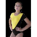 Costum gimnastica, cod: G3-63