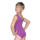 Costum gimnastica, cod: G3-04