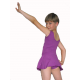 Costum gimnastica, cod: G3-05