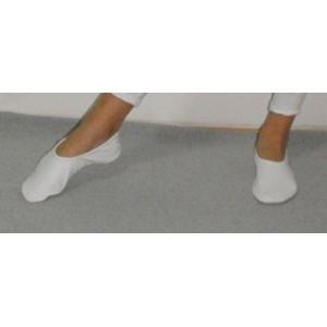 tornász cipő - Kód: B3-01