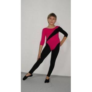 Costum Gimnastica, cod: G3-21