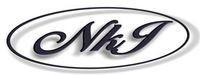 N.K.J. - Shop Online
